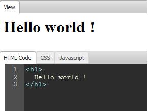 Introduction | LiveGap Editor